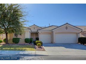 Property for sale at 2121 Arpeggio Avenue, Henderson,  Nevada 89052