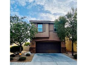 Property for sale at 6821 Armistead Street, Las Vegas,  Nevada 89149