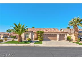 Property for sale at 3066 Emerald Wind Street, Henderson,  Nevada 89052