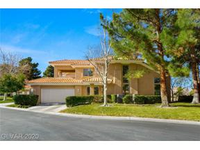 Property for sale at 8481 Heather Downs Drive, Las Vegas,  Nevada 89113