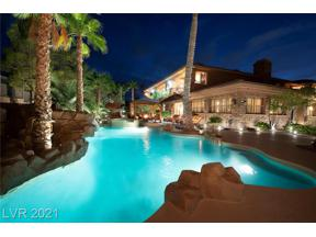 Property for sale at 604 St Croix Street, Henderson,  Nevada 89012