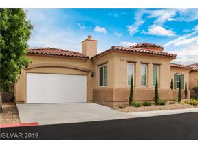 Property for sale at 7135 Comanche Canyon Avenue, Las Vegas,  Nevada 89113