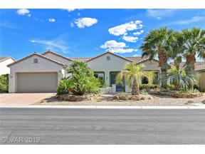 Property for sale at 1936 Williamsport Street, Henderson,  Nevada 89052