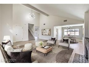 Property for sale at 334 Esquina Drive, Henderson,  Nevada 89014