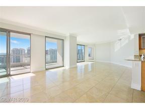 Property for sale at 222 Karen Avenue Unit: 3305, Las Vegas,  Nevada 89109