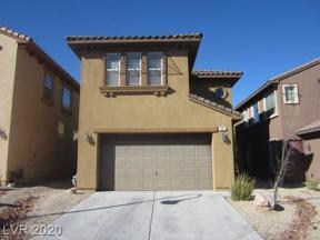 Property for sale at 381 DOG LEG Drive 0, Las Vegas,  Nevada 89148