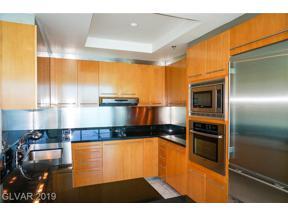 Property for sale at 2700 Las Vegas Boulevard Unit: 4101, Las Vegas,  Nevada 89109
