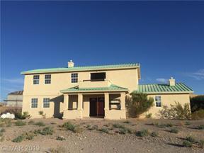 Property for sale at 11185 Fairfield Avenue, Las Vegas,  Nevada 89183