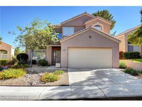 Property for sale at 9617 Port Orange Lane, Las Vegas,  Nevada 89134
