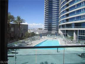 Property for sale at 4545 Dean Martin Drive Unit: 103, Las Vegas,  Nevada 89103