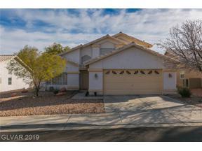 Property for sale at 73 Moonlight Village Lane, Henderson,  Nevada 89012