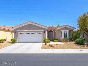 Property for sale at 4396 Regalo Bello Street, Las Vegas,  Nevada 89135