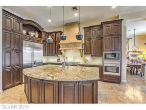Property for sale at 9 Club Vista Drive, Henderson,  Nevada 89052