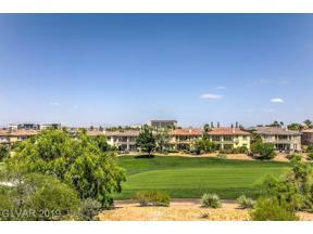 Property for sale at 1966 Country Cove Court, Las Vegas,  Nevada 89135