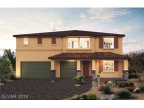 Property for sale at 4166 Scorpius Avenue Unit: 55, North Las Vegas,  Nevada 89084