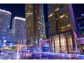 Property for sale at 3722 Las Vegas 2107, Las Vegas,  Nevada 89158