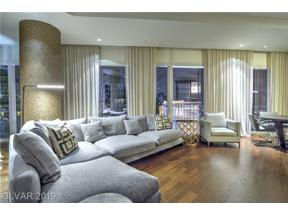 Property for sale at 3750 Las Vegas Boulevard Unit: 3009, Las Vegas,  Nevada 89158