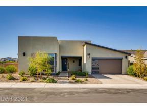Property for sale at 9228 Mira Linda Road, Las Vegas,  Nevada 89148