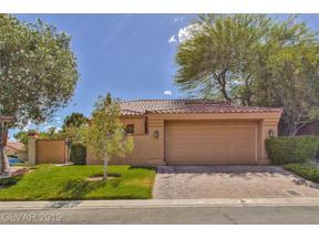 Property for sale at 5141 Breakers Lane, Las Vegas,  Nevada 89113