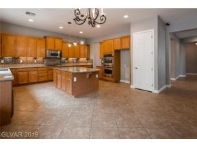 Property for sale at 8308 Mount Logan Court, Las Vegas,  Nevada 89131