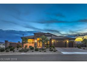Property for sale at 244 Milan Street, Henderson,  Nevada 89015