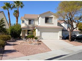 Property for sale at 1739 Millstream Way, Henderson,  Nevada 89074