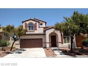 Property for sale at 11748 Del Sur Avenue Unit: n/a, Las Vegas,  Nevada 89138