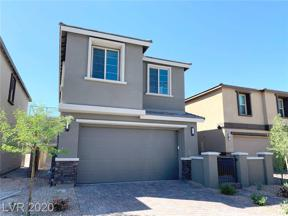 Property for sale at 12529 SKYLIGHT VIEW Street, Las Vegas,  Nevada 89138