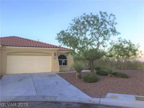 Property for sale at 8920 Sandy Isle Court, Las Vegas,  Nevada 89131
