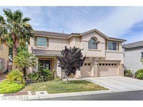 Property for sale at 10708 Balsam Creek Avenue, Las Vegas,  Nevada 89144