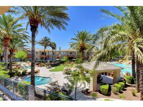 Property for sale at 821 Sunrise Peak Lane Unit: 202, Las Vegas,  Nevada 89144