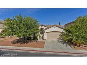 Property for sale at 5814 Falling Stream Avenue, Las Vegas,  Nevada 89131