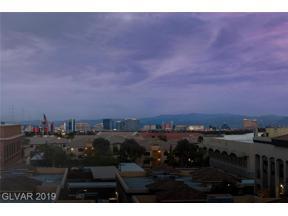 Property for sale at 8925 Flamingo Road Unit: 321, Las Vegas,  Nevada 89147