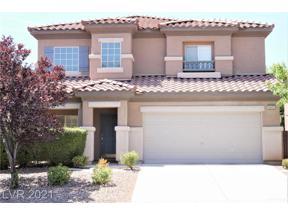Property for sale at 6045 Lamotte Avenue, Las Vegas,  Nevada 89141