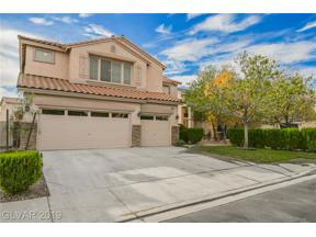 Property for sale at 5181 Andriano Court, Las Vegas,  Nevada 89141