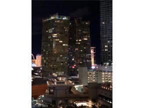Property for sale at 3722 Las Vegas Boulevard Unit: 2608, Las Vegas,  Nevada 89158