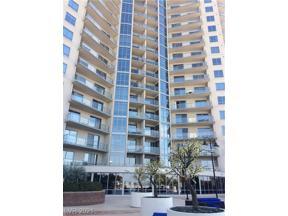 Property for sale at 200 Sahara Avenue 1105, Las Vegas,  Nevada 89102
