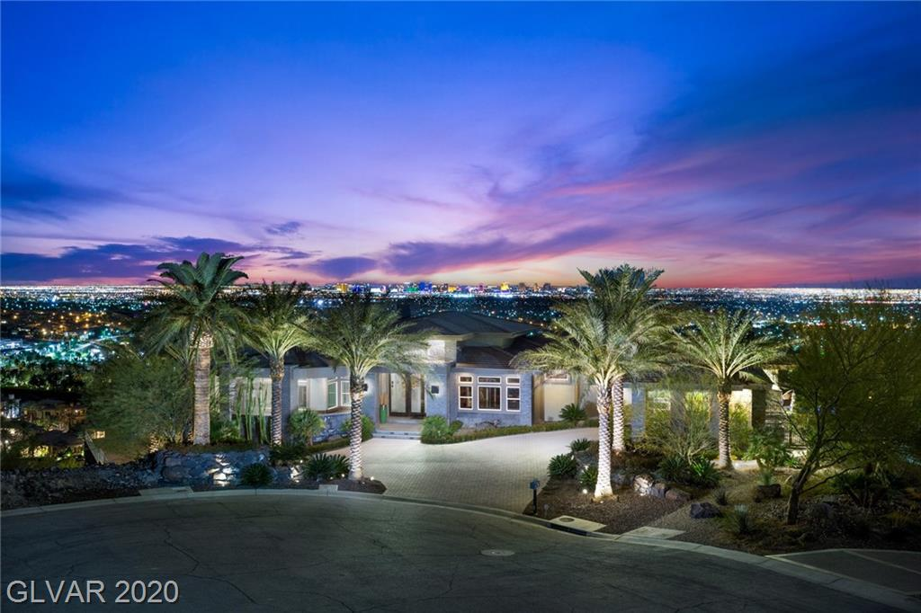 1508 VIEW FIELD Court Henderson NV 89012 photo