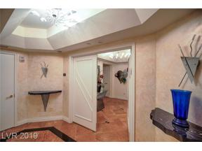 Property for sale at 2857 PARADISE Road 1702, Las Vegas,  Nevada 89109