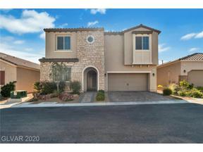 Property for sale at 992 Kimbark Avenue, Las Vegas,  Nevada 89148