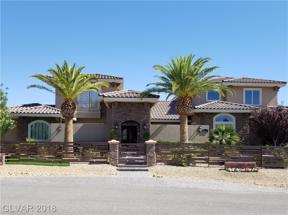 Property for sale at 9826 Solar Avenue, Las Vegas,  Nevada 89149