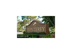 Property for sale at 2852 2852, Loveland Dr #1801 Drive Unit: 1801, Las Vegas,  Nevada 89109