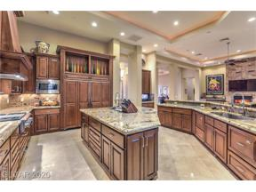 Property for sale at 7 AWBREY Court, Henderson,  Nevada 89052