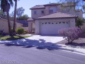 Property for sale at 1709 Timber Cove Court, Las Vegas,  Nevada 89144