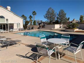 Property for sale at 372 Seine Way Unit: -, Henderson,  Nevada 89014