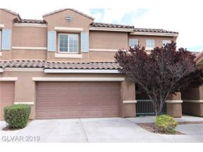 Property for sale at 9305 Pokeweed Court Unit: 0, Las Vegas,  Nevada 89149