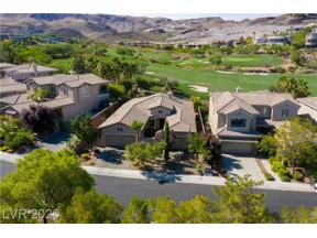 Property for sale at 1431 Foothills Village Drive, Henderson,  Nevada 89012