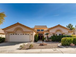 Property for sale at 10213 Button Willow Drive, Las Vegas,  Nevada 89134