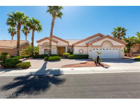Property for sale at 2904 Hawksdale Drive, Las Vegas,  Nevada 89134