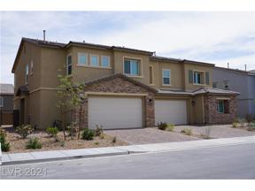 Property for sale at 7022 Fossil Rim Street, North Las Vegas,  Nevada 89084